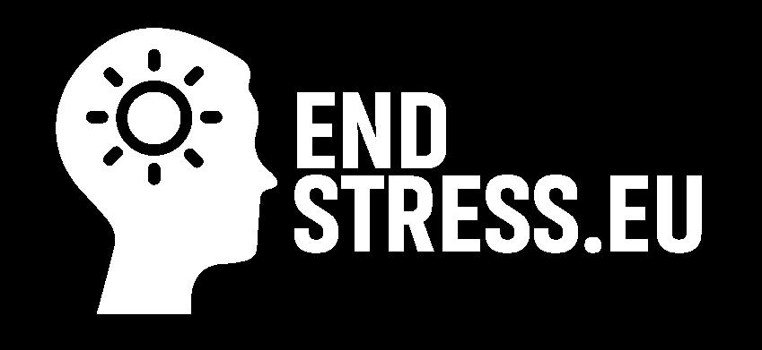 EndStress.eu